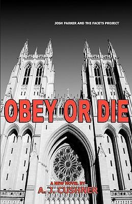 Obey or Die
