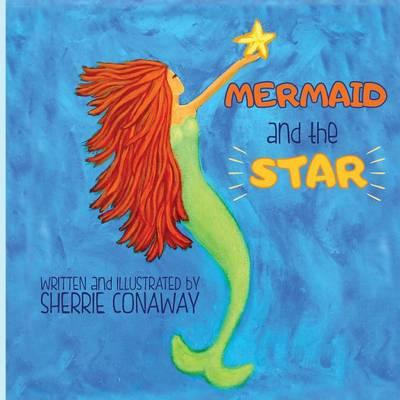 Mermaid and the Star