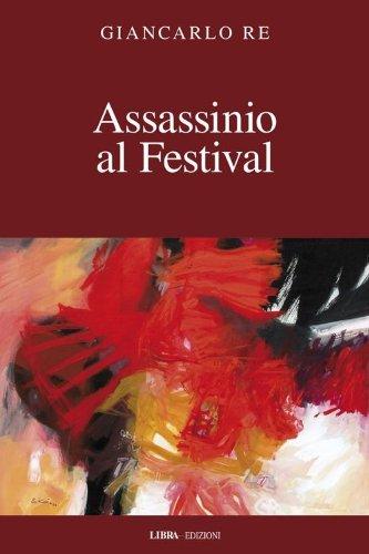Assassinio al Festival