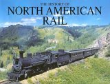 The History of North American Rail