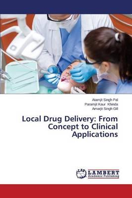 Local Drug Delivery