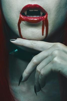 Spookies 28