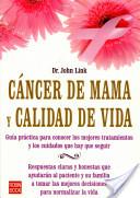 CANCER DE MAMA Y CALIDAD DE VIDA