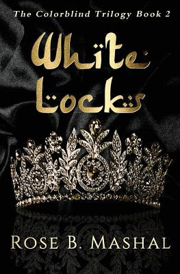 White Locks