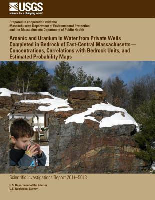 Arsenic and Uranium ...