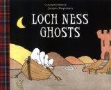 Loch Ness Ghosts