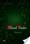 Black Dales