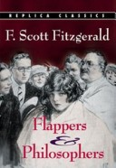 Flappers and Philoso...
