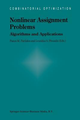 Nonlinear Assignment Problems