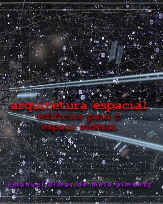 Arquitetura Espacial