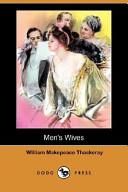 Men's Wives (Dodo Press)