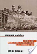 Condensed Capitalism