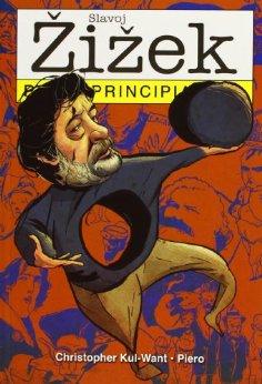 Slavoj Zizek para principiantes