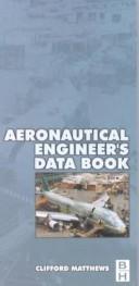 Aeronautical Enginee...