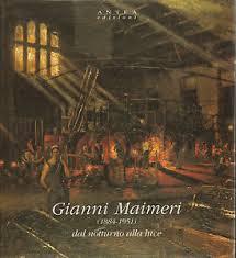 Gianni Maimeri (1884...