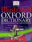 Illustrated Oxford D...