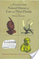 A Concise Natural History of East and West Florida