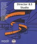 Director 8.5 Studio