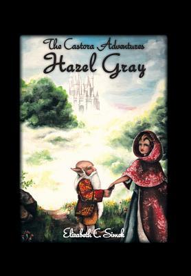 Hazel Gray