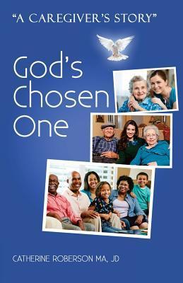 God's Chosen One