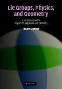 Lie Groups, Physics, and Geometry