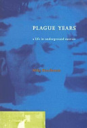 Plague years