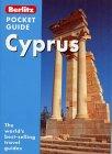 Cyprus Berlitz Pocket Guide