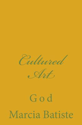 Cultured Art