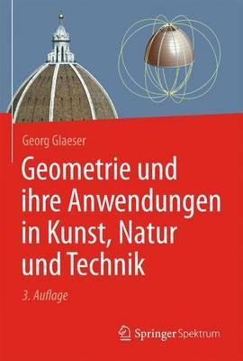 Geometrie und ihre A...