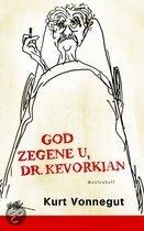 God zegene u, dr. Kevorkian
