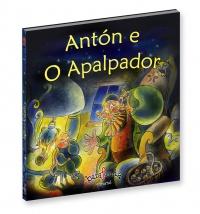 Antón e o apalpador