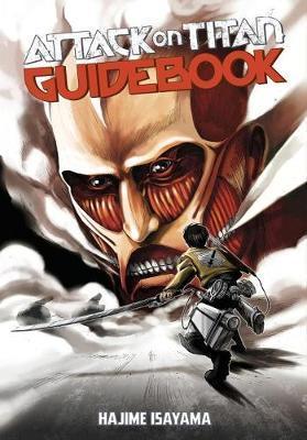 Attack on Titan Guid...