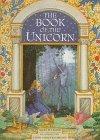 Book of the Unicorn
