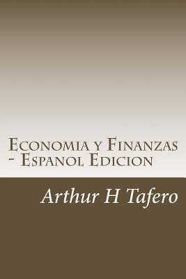 Economía y finanzas / Economy and Finance