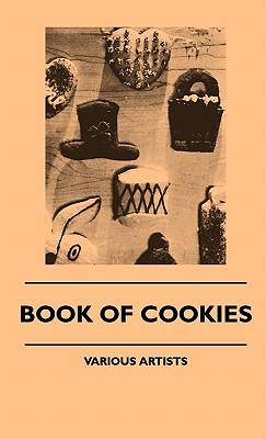 Book of Cookies
