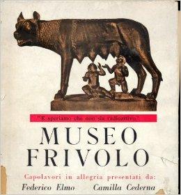 Museo frivolo