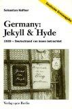 Germany, Jekyll and ...