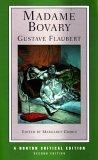 Madame Bovary, Second Edition