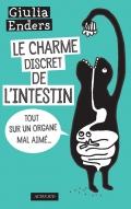 Le charme discret de...
