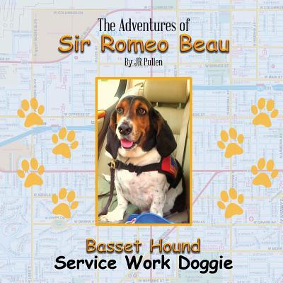 The Adventures of Sir Romeo Beau