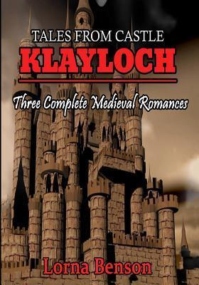 Tales from Castle Klayloch