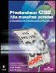 Photoshop CS2 alla massima potenza