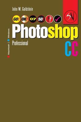 Photoshop Cc Professional - Macintosh/Windows