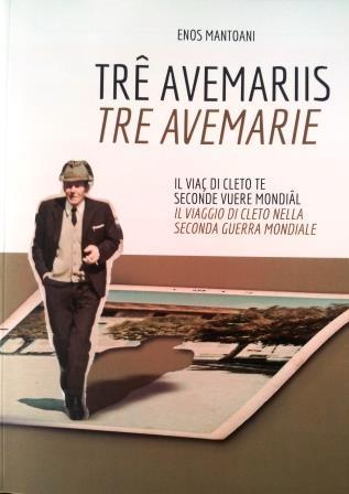 Tre Avemaris = Tre avemarie