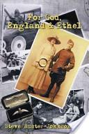 For God, England and Ethel