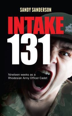 Intake 131
