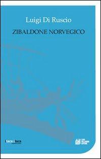 Zibaldone norvegico
