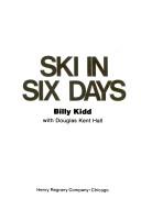 Ski in six days
