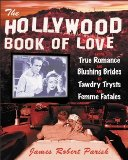 The Hollywood Book of Love