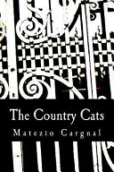 The Country Cats